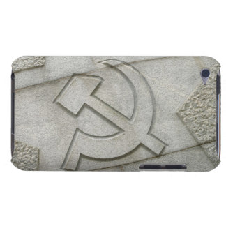 24074037 iPod TOUCH CASE