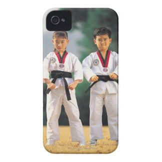 24095171 iPhone 4 CASE