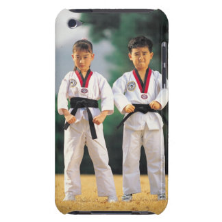 24095171 iPod TOUCH CASES