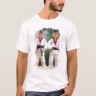 24095171 T-Shirt