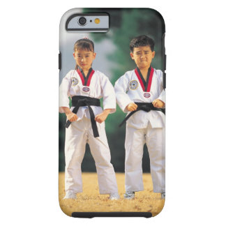 24095171 TOUGH iPhone 6 CASE