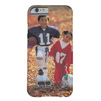 24095192 BARELY THERE iPhone 6 CASE