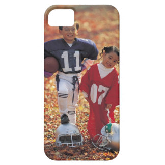 24095192 iPhone 5 COVERS
