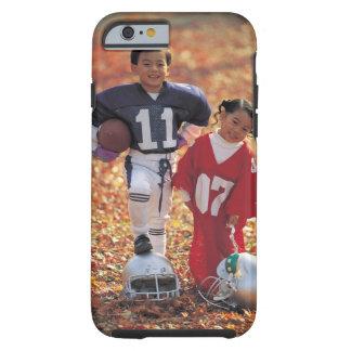 24095192 TOUGH iPhone 6 CASE