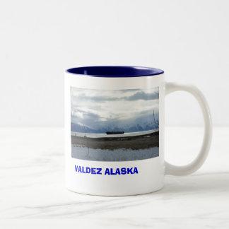 2409519560066074337cAYIyw_fs VALDEZ ALASKA Tazas