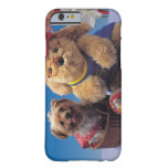 24095241 FUNDA PARA iPhone 6 BARELY THERE