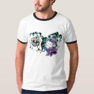 240-Dank 013 T-Shirt