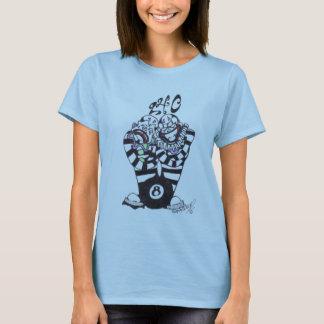 240-Dank 015 1 T-Shirt