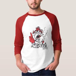 240-Dank 041 1 T-Shirt