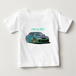 240-sx tee shirt