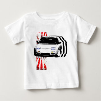 240sx Japan Baby T-Shirt