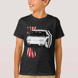 240sx Japan T-Shirt
