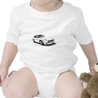 240Z BODYSUIT