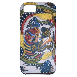 24111200 iPhone SE/5/5s CASE