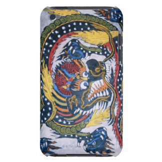 24111200 iPod TOUCH CASE