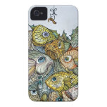 24111927 iPhone 4 COVER