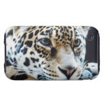 24114363 iPhone 3 TOUGH COVER