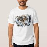 24114363 T-Shirt