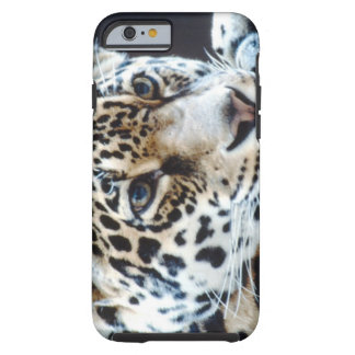24114363 TOUGH iPhone 6 CASE
