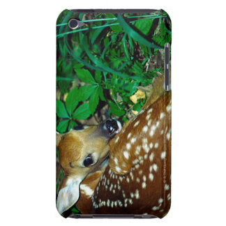 24114390 iPod TOUCH CASE