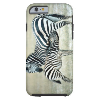 24114480 TOUGH iPhone 6 CASE