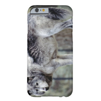 24114488 BARELY THERE iPhone 6 CASE