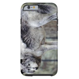 24114488 TOUGH iPhone 6 CASE