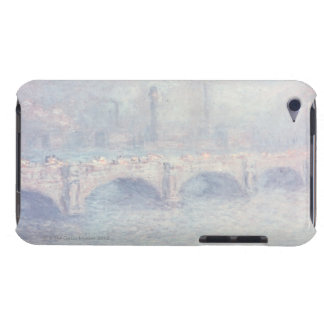 24117164 iPod TOUCH CASE
