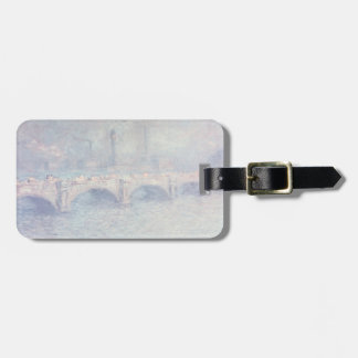 24117164 TAG FOR BAGS