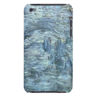 24117199 Case-Mate iPod TOUCH CASE