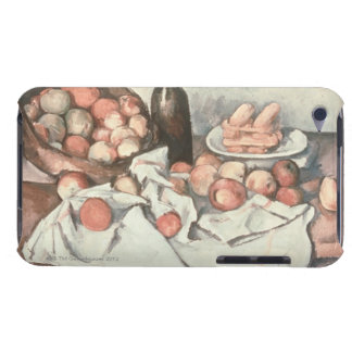 24117206 iPod Case-Mate CASE