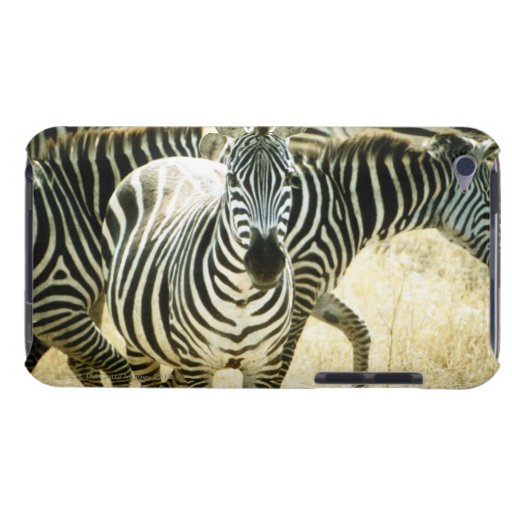 24123844 Case-Mate iPod TOUCH PROTECTOR