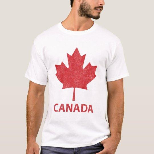 24134357_400x400 T-Shirt