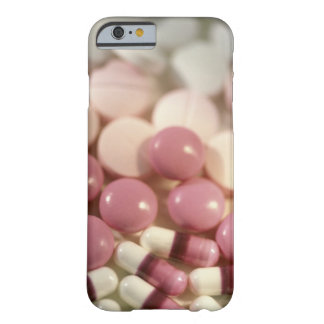 24139568 BARELY THERE iPhone 6 CASE