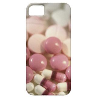 24139568 iPhone SE/5/5s CASE