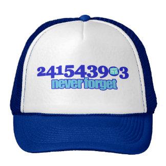 241543903 GORRO