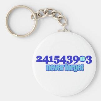 241543903 LLAVERO REDONDO TIPO PIN