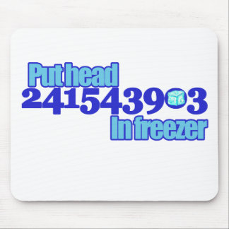 241543903 MOUSE PAD