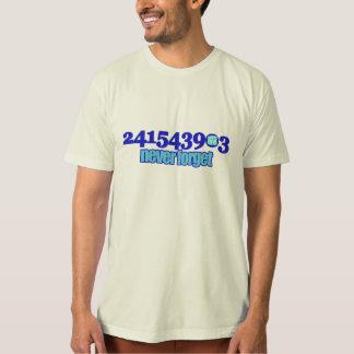241543903 REMERAS