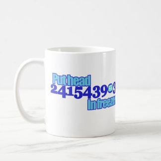 241543903 TAZAS DE CAFÉ