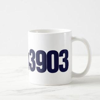 241543903 TAZA DE CAFÉ