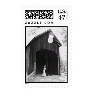 2422538-r1-025-11.jpg, That special day... Stamp
