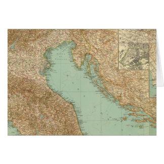 2426 North Italy Card