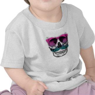 243.png t-shirt