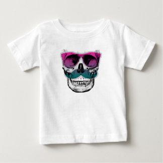 243.png tee shirts