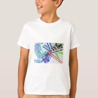 244veow T-Shirt
