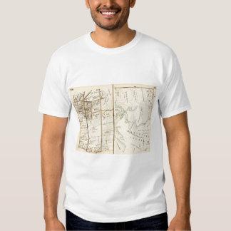 246247 Rye T Shirt