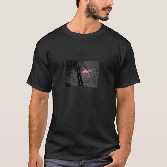 248 T-Shirt