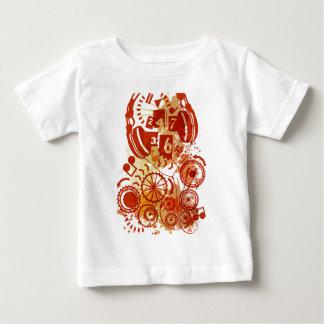 24/7/365 BABY T-Shirt