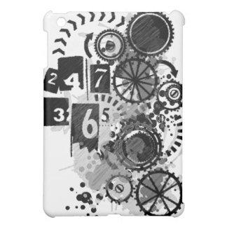 24/7/365 CASE FOR THE iPad MINI
